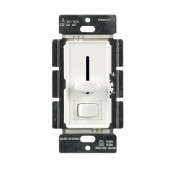 59302 LED Slide Dimmer