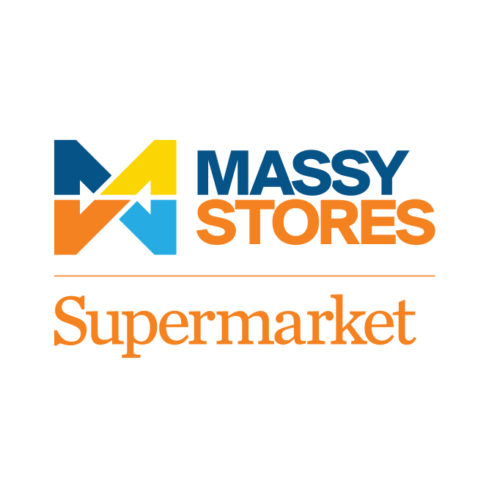 Massy Stores Supermarket